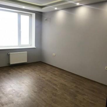 Ремонт квартиры Одесса